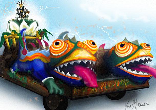 Carnaval-Hoensbroek-2010