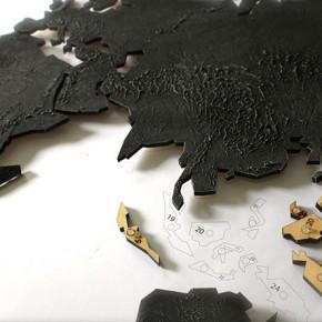 Wereldkaart-van-hout