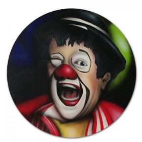 carnaval-cloun