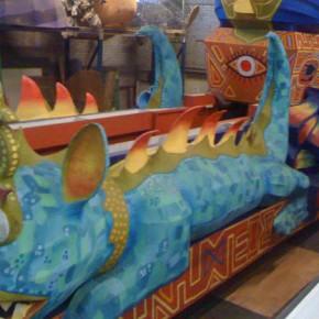 carnavalwagen-bouwen