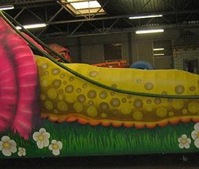 praalwagen-carnaval