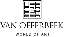 Van Offerbeek | World Of Art