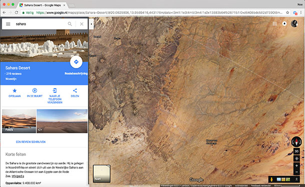 google-earth-inspiration