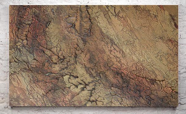 google-earth-paintings