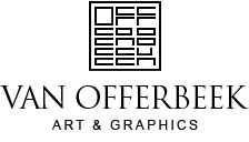Van Offerbeek | Art & Graphics