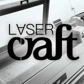 LaserCraft.nl